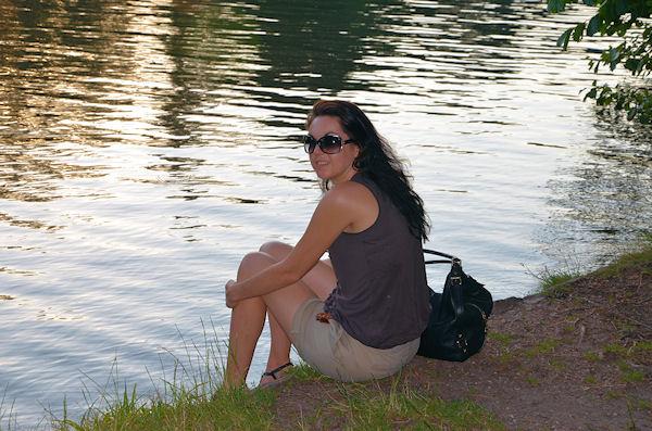 unterwegsunddaheim-heimat-ebnisee1