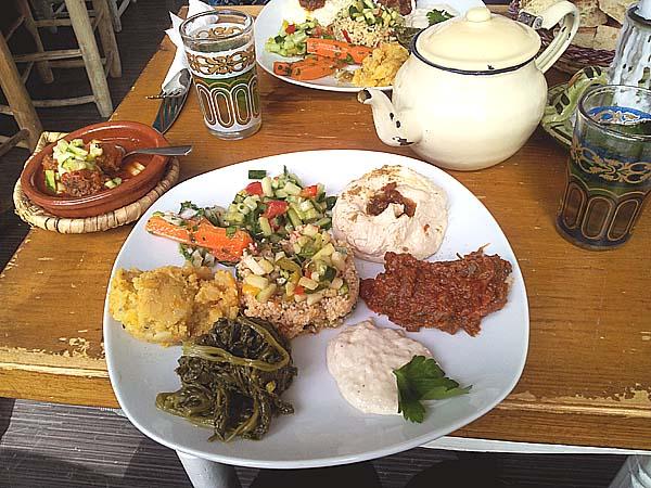 unterwegsunddaheim-kulinarische-weltreise-marokko