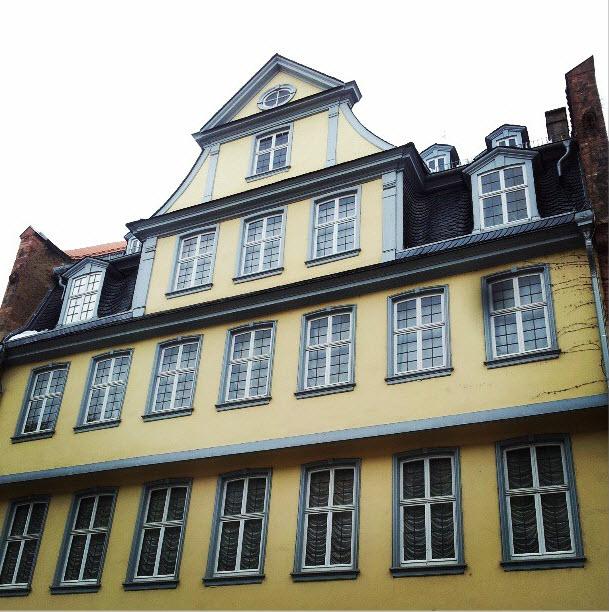 goethehausfrankfurt-unterwegsunddaheim