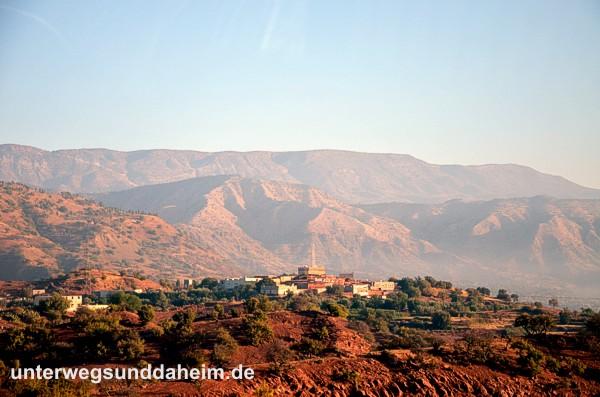 unterwegsunddaheim.de_marokko-atlas2