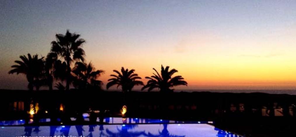 unterwegsunddaheim.de_marokko10