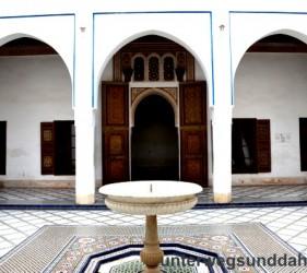 unterwegsunddaheim.de_marrakesch1