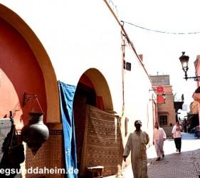unterwegsunddaheim.de_marrakesch10