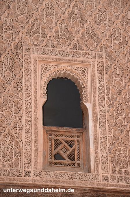 unterwegsunddaheim.de_marrakesch12