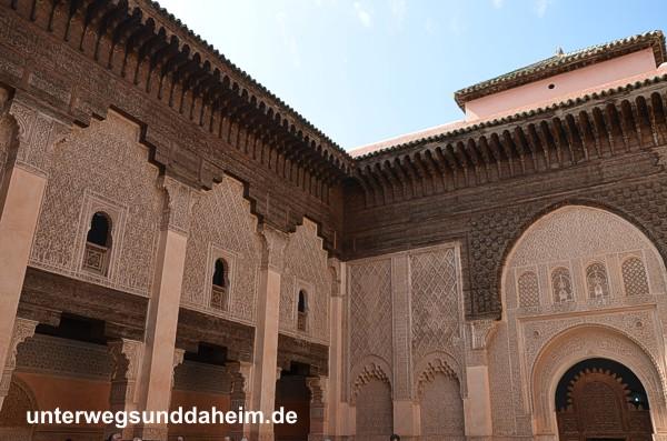 unterwegsunddaheim.de_marrakesch13