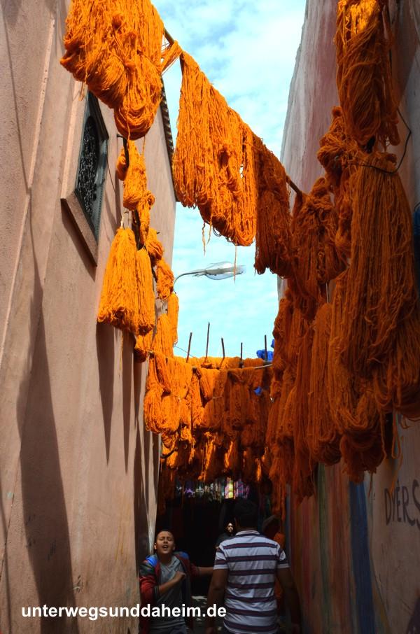 unterwegsunddaheim.de_marrakesch15jpg