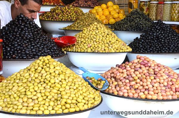 unterwegsunddaheim.de_marrakesch19