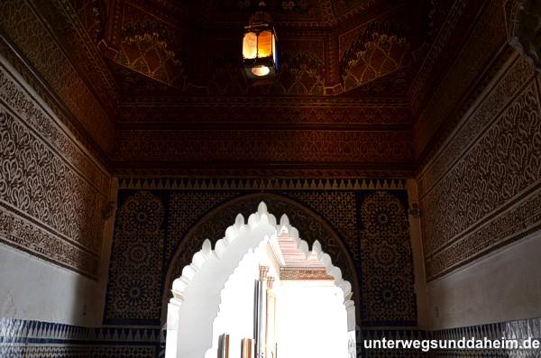 unterwegsunddaheim.de_marrakesch20