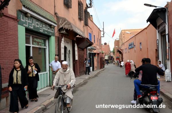 unterwegsunddaheim.de_marrakesch3