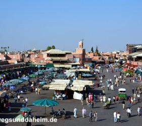unterwegsunddaheim.de_marrakesch7