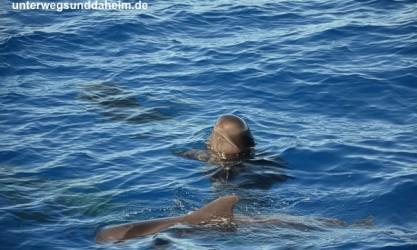 unterwegsunddaheim.de_lagomera_wale+delfine2