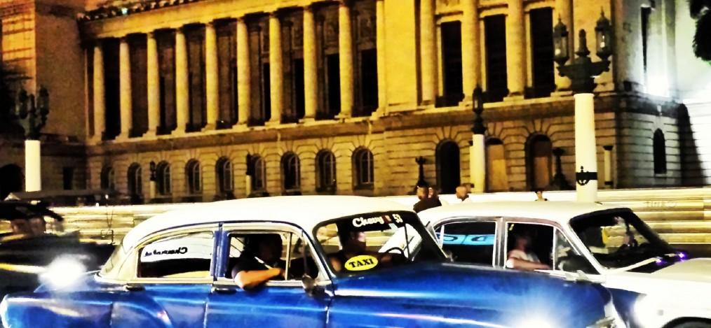UnterwegsundDaheim_Havanna