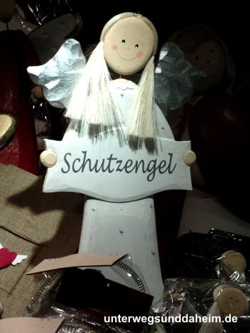 unterwegsunddaheim.de_sternschnuppenmarkt-wiesbaden7