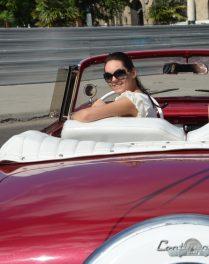Havanna Kuba Unterwegs & Daheim Reiseblog