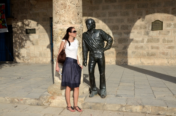 Die schönsten Plätze von Havanna