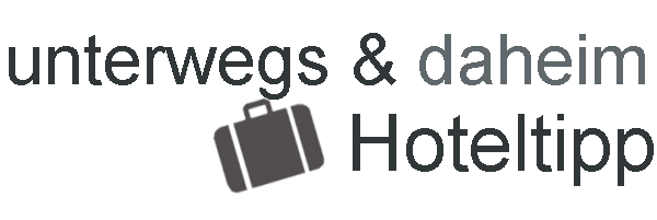 unterwegs&daheim_hoteltipp