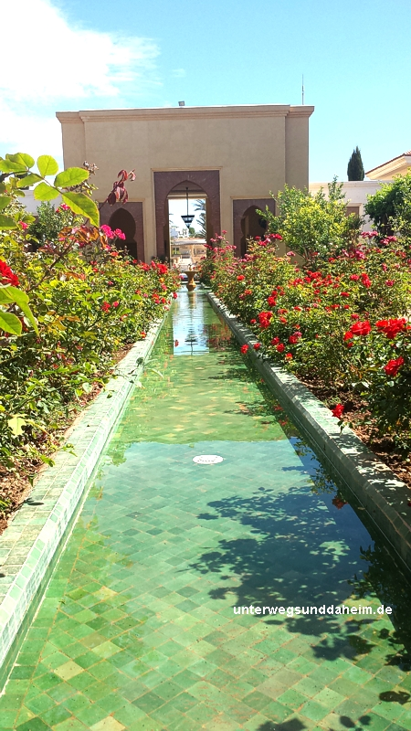 unterwegsunddaheim.de-marokko-hamam3