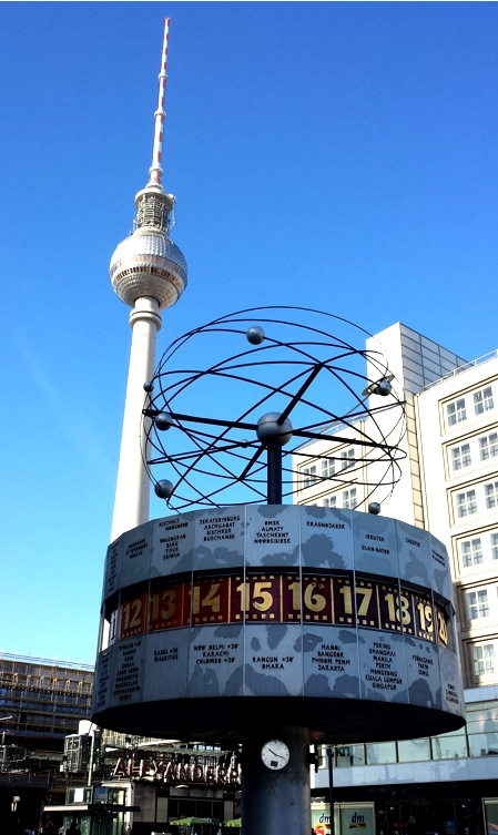 unterwegsunddaheim.de-berlin-18