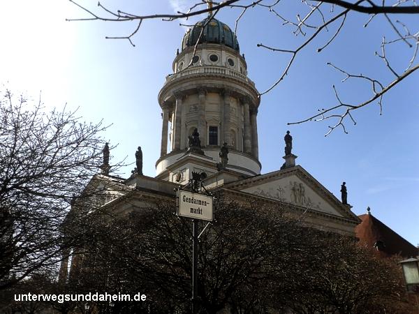 unterwegsunddaheim.de-berlin6