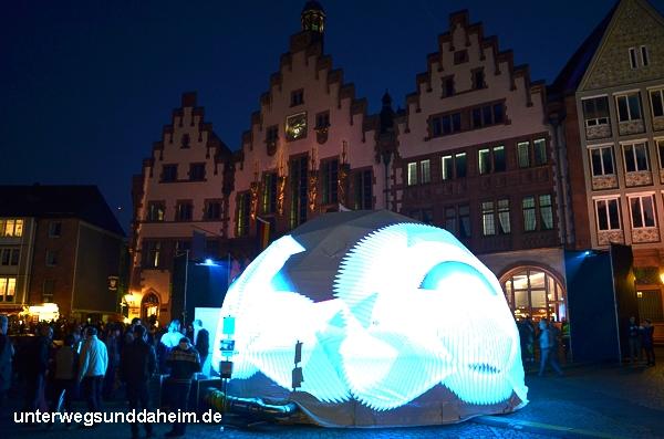 unterwegsunddaheim.de-frankfurt-luminale10