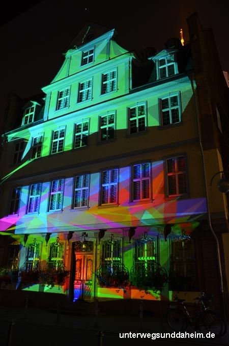 unterwegsunddaheim.de-frankfurt-luminale7