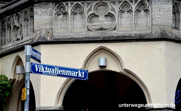 unterwegsunddaheim.de-münchen3