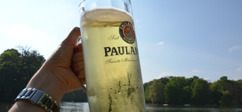 unterwegsunddaheim.de_münchen-biergarten