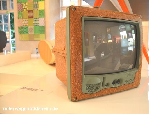 unterwegsunddaheim.de-dänisches-design1