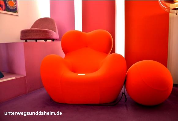 unterwegsunddaheim.de-dänisches-design5