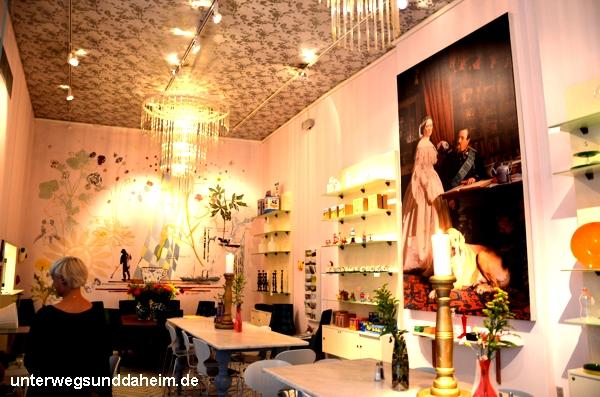 unterwegsunddaheim.de-dänisches-design8