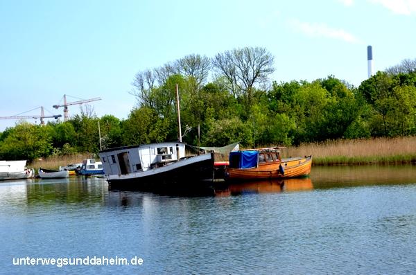 unterwegsunddaheim.de-kopenhagen-hafenrundfahrt3