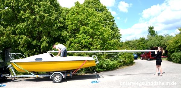 unterwegsunddaheim.de-augsburg-segeln