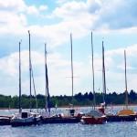 unterwegsunddaheim.de-augsburg-segeln5
