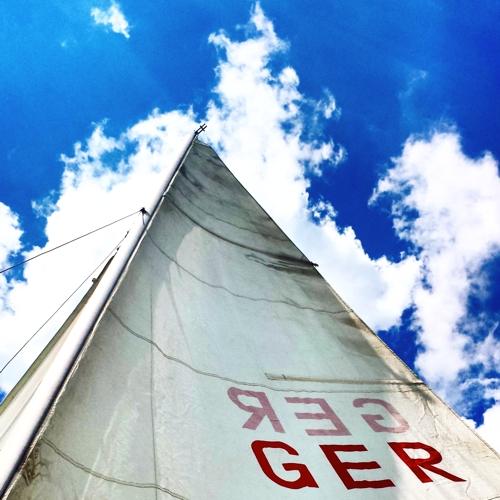 unterwegsunddaheim.de-augsburg-segeln6