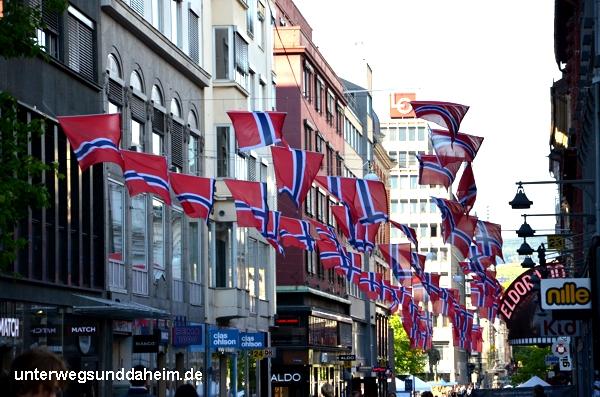 unterwegsunddaheim.de-norwegen-oslo11