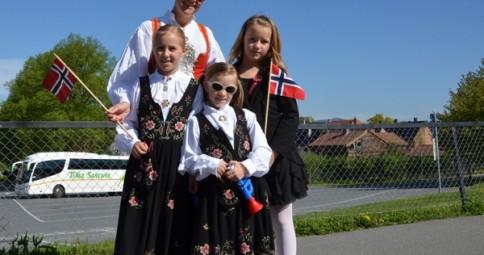 unterwegsunddaheim.de-norwegen-oslo12