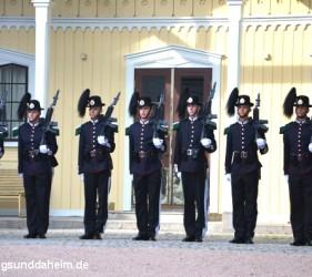 unterwegsunddaheim.de-norwegen-oslo5