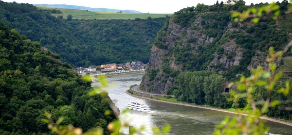 Rheinland Pfalz