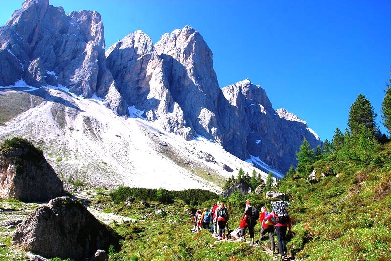 unterwegsunddaheim.de-klettern-villnöss3 Klettern in Villnöß