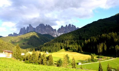 unterwegsunddaheim.de-klettern-villnöss9 Klettern in Villnöß