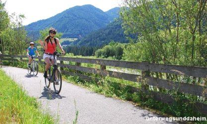 unterwegsunddaheim.de-ratschings-mountainbiken6