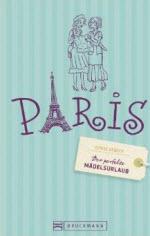 Paris Romane