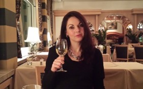 Wellfood beim Wellness-Wohlfühl-Wochenende im Hotel Beatus