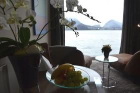 Wellness-Wohlfühl-Wochenende im Wellness & Spa Hotel Beatus