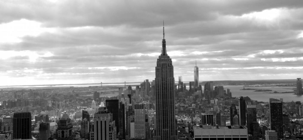 Sehenswürdigkeiten in New York mit dem New York Pass