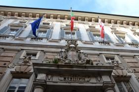 Top-Sehenswürdigkeiten Genua