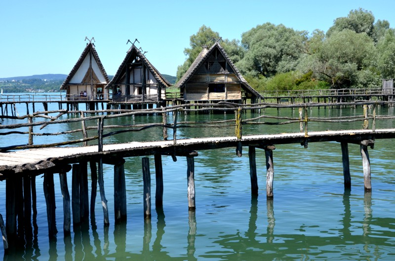 Bodensee-Tipps
