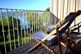 Hotel Seerose Resort & Spa am Hallwilersee