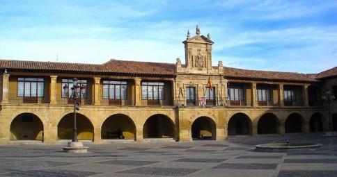 UNESCO Weltkulturerbe Altstadt von Santo Domingo Dominikanische Republik
