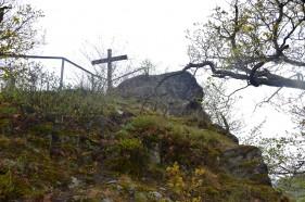 Wanderung von Altenahr zum Teufelsloch auf dem Ahrsteig